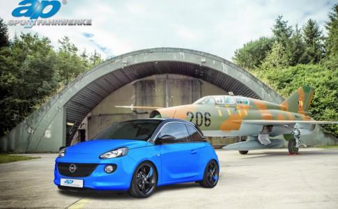 ap_Opel_Adam_Shooting_Background
