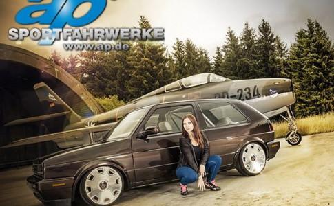 AutoNews Wörthersee 2015