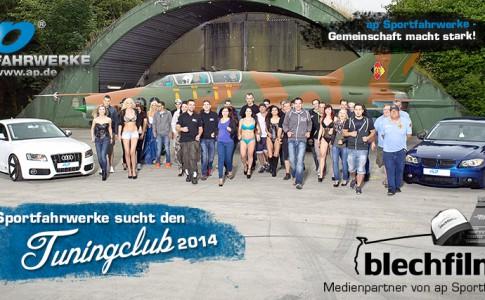 ap_FB-Banner_Tuningclub-&-Blechfilm_002