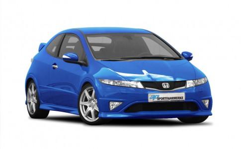 ap_Honda_Civic_TypeR_72dpi