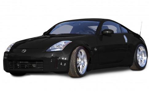 KW_Nissan_350Z_Typ_Z33