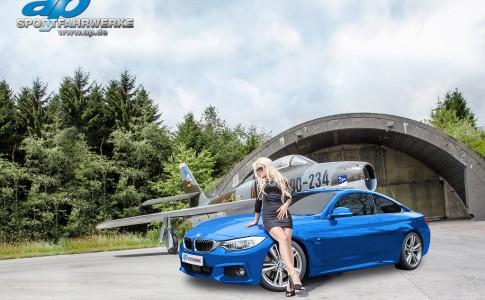 ap_BMW_4er_Typ-F32_001