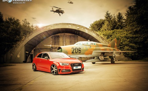 ap_Audi_S3_Typ_8V_001