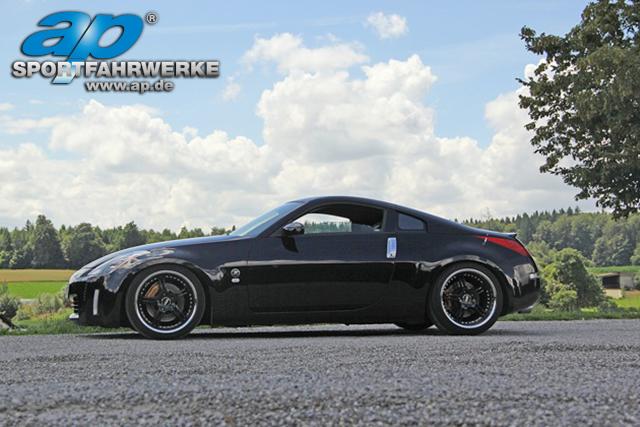 ap_Nissan_350Z_Typ_Z33_003