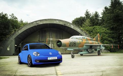 ap_Gewindefahrwerk_VW_Beetle_72dpi