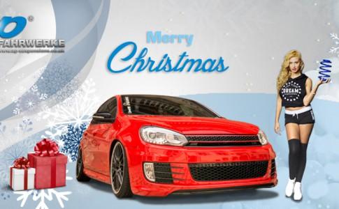 ap_FB-Grafik_Weihnachten_