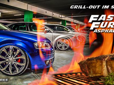 ap_FB-Grafik_Grill-Out_Fast&Furious_843x403px_2016