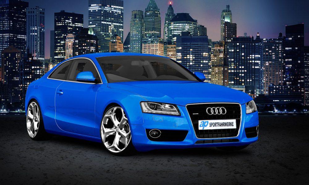ap_Audi_A5_Typ_B8_Coupe_001_1200px