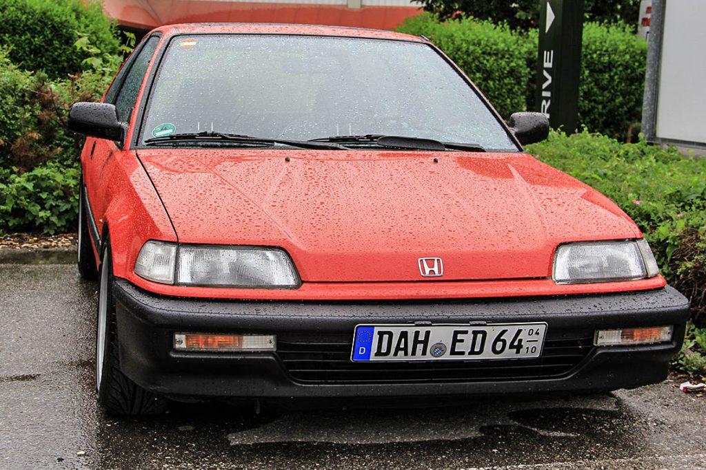 wolfratshausen8
